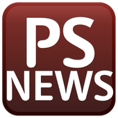 psnews icon