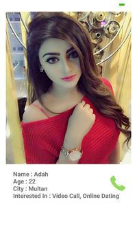 Call pakistani girl phone 200+ Girls