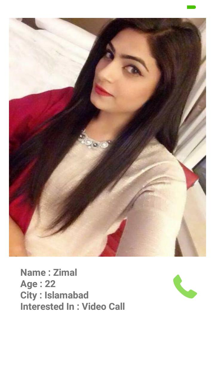 Call pakistani girl phone Pakistani Girls