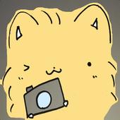 ぱるかめら icon