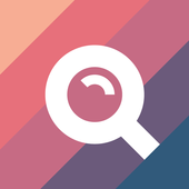 Qwigra icon