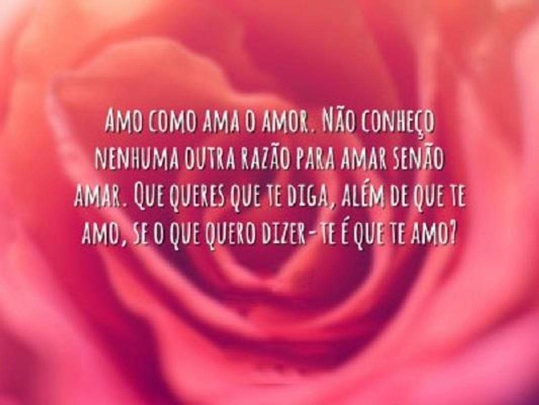 Frases De Sentimentos: FRASES DE SENTIMENTOS DE AMOR COM IMAGENS For Android
