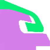 Wword icon