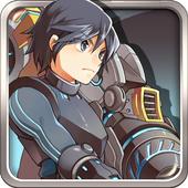 Last Saga icon
