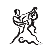 Palomar Ballroom icon