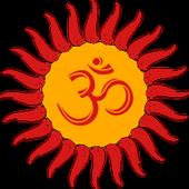 Marathi Festivalthi icon