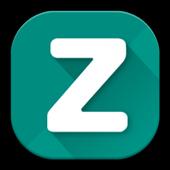 Zorteus icon