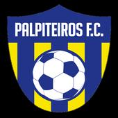 PalpiteirosFC icon