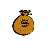 Check BCLC Lotto Winnings icon