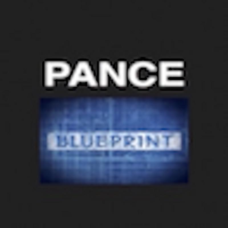 Pancepanre review course descarga apk gratis educacin aplicacin pancepanre review course captura de pantalla de la apk malvernweather Images