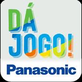 Panaclub Dá Jogo icon