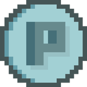 Panagram icon