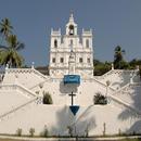 Panaji Tourist Places (Guide) APK