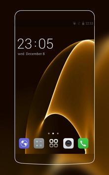 Theme for Panasonic P75 HD poster