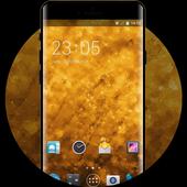 Theme for Panasonic Eluga I9 icon