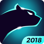 Cheetah Keyboard - Themes&GIF, Emoji, 3D Keyboard APK
