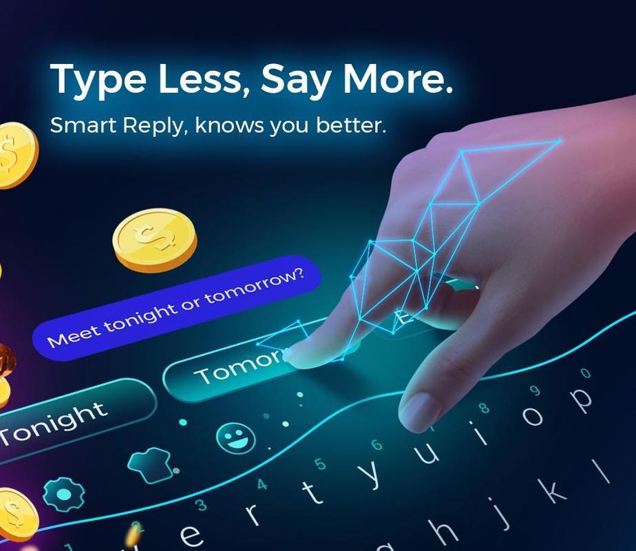 cheetah keyboard apk