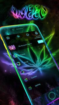 Weed screenshot 1