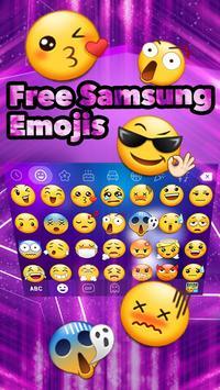 Free Emoji For PandaSMS poster