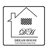 Dream House icon