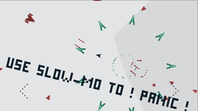 ! PANIC ! screenshot 6