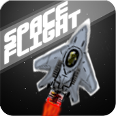SpaceFlight(Free) icon
