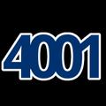 4001 Spanish Verbs