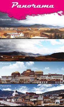 Wondershare Panorama apk screenshot