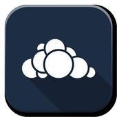iDonati Cloud icon