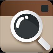 InSpy icon