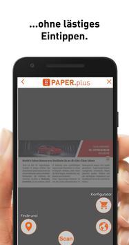 PAPER.plus screenshot 4