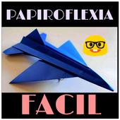 Easy Papiroflexia icon