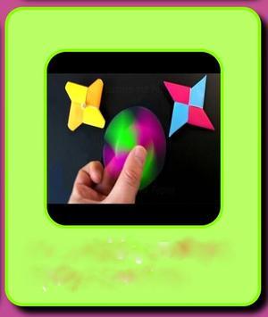 Easy Papiroflexia apk screenshot