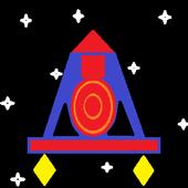 Martin Space Lander icon