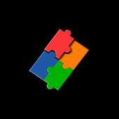 Papyrus Mobile - Pedidos icon