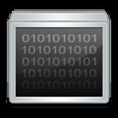 Bases Numericas icon