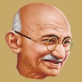 Mahatma Gandhi's Quotes icon