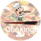 Easy Make Cooking icon