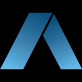 AliestMX icon