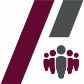 SubConnect icon