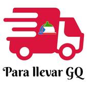 parallevargq merchant app icon