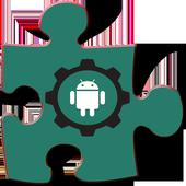 Services Update Informer icon
