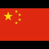 Wallpaper China icon
