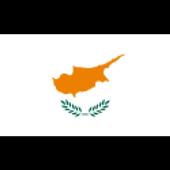 Wallpaper Cyprus icon