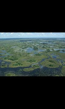 Wallpaper Botswana screenshot 1