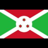 Wallpaper Burundi icon