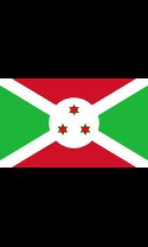 Wallpaper Burundi apk screenshot