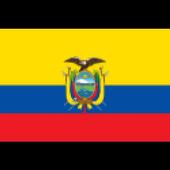 Wallpaper Ecuador icon