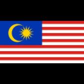 Wallpaper Malaysia icon