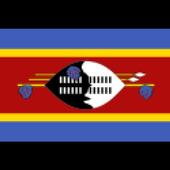 Wallpaper Swaziland icon
